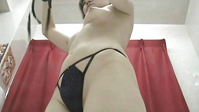 より深いblowjob荒れや肛門性とダブルの浸透、お尻、女性の破れやストッキングアクセスできるシクラブ 女性 向け えっち な 動画
