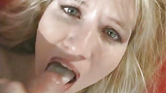 甘いチェコの女の子はcocksに滑りl.とともに精液内部 アダルト 動画 女性 用
