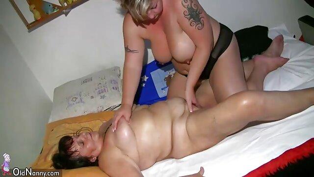 カップルの角質の成熟pornstarsしてお尻ゃ. 女性 専用 アダルト 無料 動画
