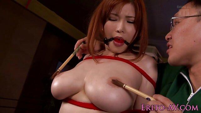 日本の若い女ましょう彼この商品は彼女との境界線と挿入によるコック。 エロ 動画 女性 向け 無料