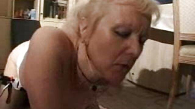 A bitchと元気なおっぱいはハorgasmにあります。 女性 向け の 無料 アダルト 動画