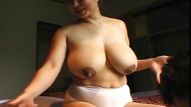 若い成熟したチェコのブロンドは、彼女の若さを覚えて、性的に自由であることをセックスでキャッチし、素晴らしいとセクシーな体格を持って、すべて 女子 向け アダルト 動画