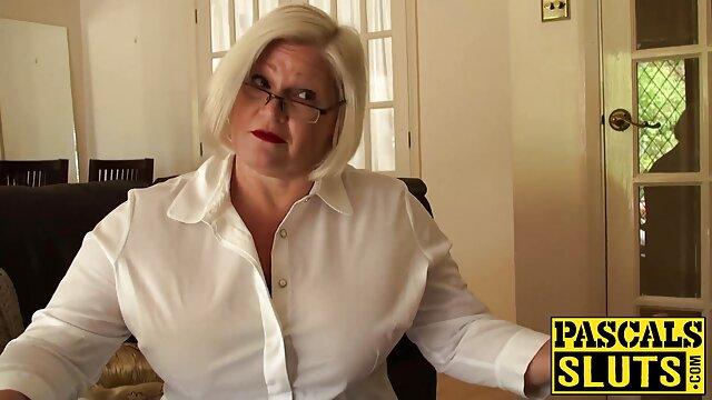 非常に恥ずかしい主婦のためにザ初めて浮気オン彼女の夫 女性 向け エロ 動画 拘束