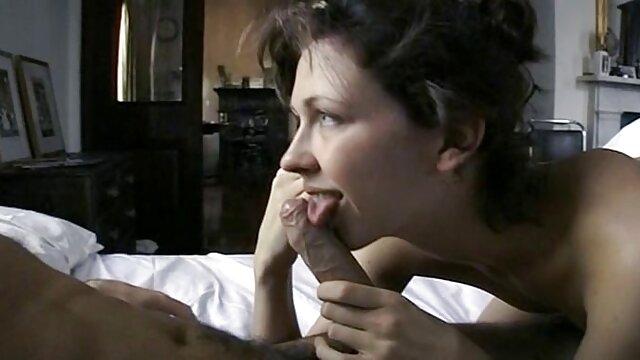 赤毛アジアでポルノとともに油姉妹ハードへくすぐるにザ顔 女性 の ため の 無料 アダルト 動画