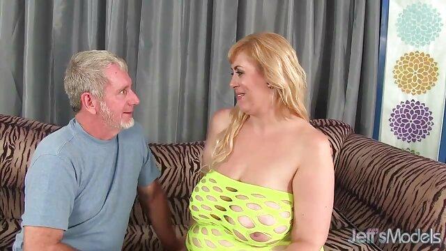 ロッコSiffrediツバメ金髪チェコslutとおっぱいにお尻と滑りにホーム 女子 用 エロ 動画