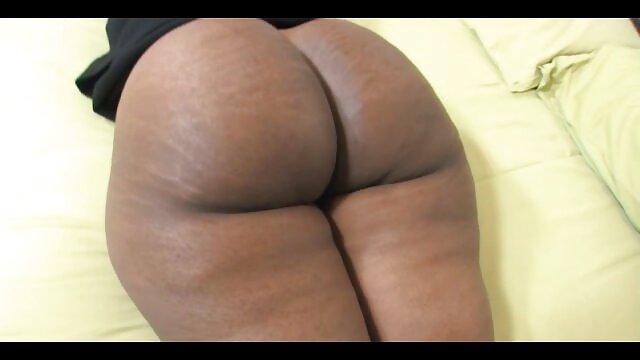 長い脚の秘書は、上司と肛門オルガスムを持っています。 エロ 画像 女性 向け