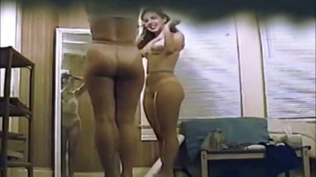 金髪40以上のニーズ肛門性にギャングバンパーティーです。 女の子 の ため の エッチ 無料 動画
