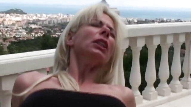 ハード男fucks性別と幅に騎乗位ポーズ 女性 の ため の エロ 動画