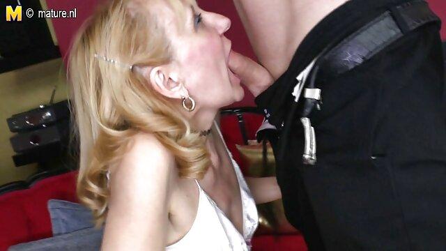 ポルノスターlisa Annは、彼女の若者が熱意で満たされ、戦い、肛門のジム、あなたのお尻に行ったことを覚えておくことに決めました彼女はいつものように 無料 エロ 動画 女性 むけ