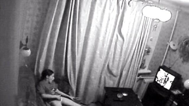 ホーンL. 女 用 エロ 動画 人間のミルクのニーズ